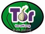 Tor Browser Bundle 7.5.5 Free Download [Latest]