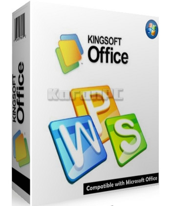WPS Office Premium 10.2.0.7516 + Portable [Latest]