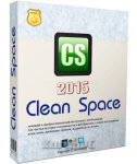Clean-Space-2015