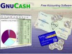 GnuCash 2.6.19 Free Download + Portable [Latest]