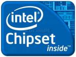 Intel Chipset Device Software 10.1.2.84 [Latest]