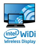 Intel_Wireless_Display_Software