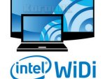 Intel Wireless Display Software 6.0.66.0 [Latest]