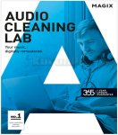 MAGIX_Audio_Cleaning_Lab_2017