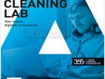 MAGIX Audio Cleaning Lab 2017 22.0.1.22 [Latest]