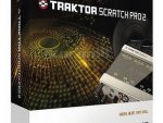 Native Instruments Traktor Scratch Pro 2.10.2.9 [Latest]