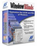 Stardock_WindowBlinds