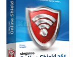 Steganos Online Shield 1.4.14.11225 [Latest]