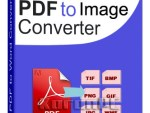 Tipard PDF to Image Converter 3.1.8  [Latest]