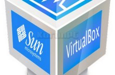 VirtualBox 6.1.22 Build 144080 + Portable [Latest]
