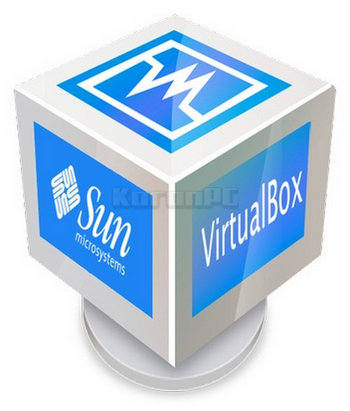 Download VirtualBox 5 Free