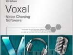 Voxal Voice Changer 1.30 [Latest]