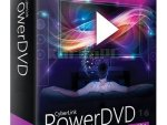 CyberLink PowerDVD Ultra 17.0.1808.60 [Latest]