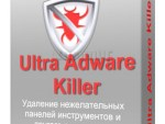 Ultra Adware Killer 7.6.6.0 + Portable [Latest]