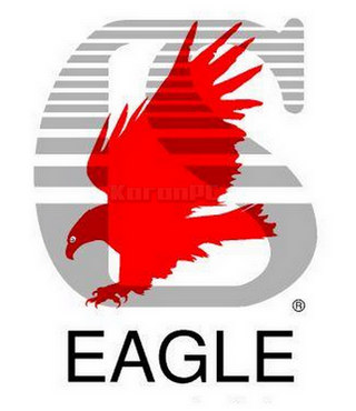Eagle Pcb Design Software Free Download With Crack