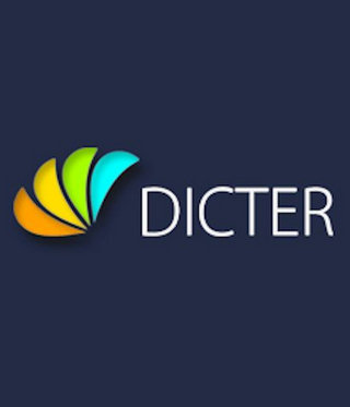 Dicter 3