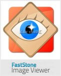FastStone Image Viewer 7.4 + Portable [Latest]