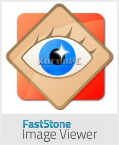 Download FastStone Image Viewer Corporate Full