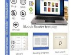 Icecream Ebook Reader 5.0 Final + Portable