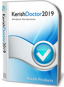 Download Kerish Doctor 2019 Full