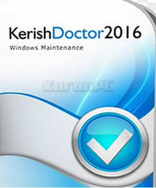 Kerish Doctor 2017