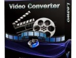 Leawo Video Converter Ultimate 7.7.0.0 [Latest]