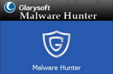 GlarySoft Malware Hunter Pro 1.48.0.422 + Portable