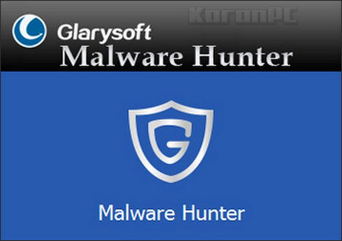 Glary Malware Hunter Pro Full Download