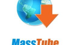 MassTube Plus 12.9.8.352 + Portable [Latest]