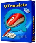 QTranslate 6.8.0.1 Free Download + Portable [Latest]