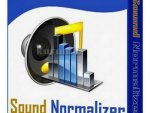 Sound Normalizer 7.99.8 + Portable [Latest]