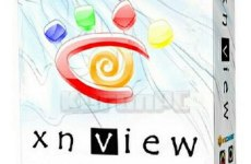 XnView 2.49.4 Free Download + Portable
