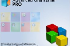 Advanced Uninstaller PRO Full 13.12 + Portable