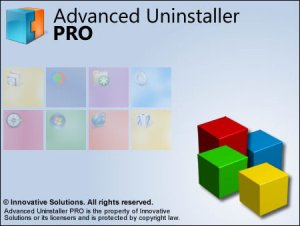 Advanced Uninstaller PRO Download Full