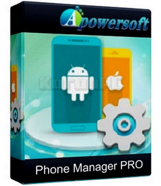 ApowerManager 3.1.9 Download
