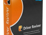 Driver Reviver 5.21.0.2 + Portable [Latest]