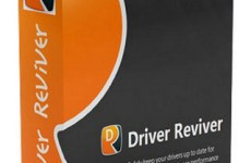 Driver Reviver 5.27.3.10 + Portable [Latest]