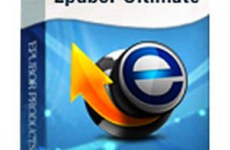 Epubor Ultimate Converter 3.0.12.610 Full + Portable