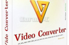 Freemake Video Converter Gold 4.1.10.479 + Portable