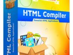 HTML Compiler 2017.8 + Portable [Latest]