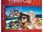 InPixio Photo Clip 7.6.0 + Portable Free Donload