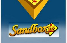 Sandboxie 5.31.6 Full (x86/x64) Free Download