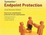 Symantec Endpoint Protection 14.0.2332.0100 [Latest]