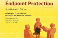 Symantec Endpoint Protection 14.2.4811.1100 [Latest]