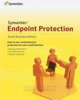 Download Symantec Endpoint Protection Full