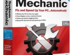 System Mechanic 17.5.0.104 Free Download