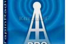 TapinRadio Pro 2.14.3 (x86/x64) Free Download