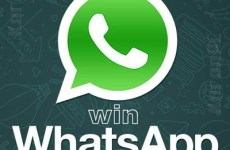Windows WhatsApp 0.3.5148 Free Download + Portable