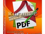 Wondershare PDFelement 5.12.1.1603 + Portable