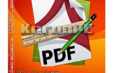 Wondershare PDFelement 6.6.3.3344 Pro [Latest]